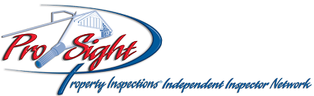 East Virginia Home Inspector
